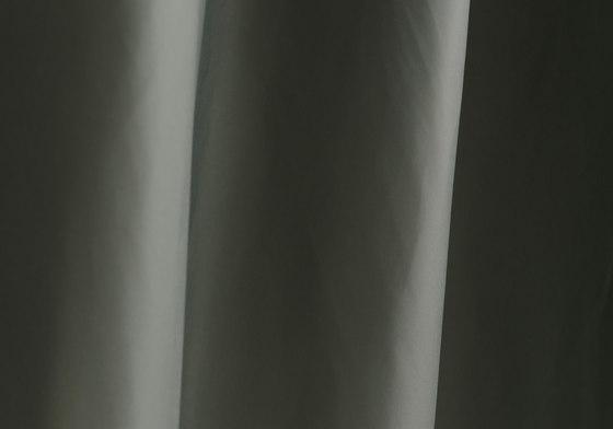 Skydo II - 0125 by Kinnasand