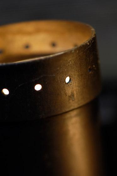 NONA Bar 140cm LED SPOT de PVD Concept