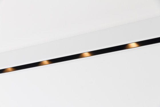 WHITE-LINE NIS 3000 DOWN de PVD Concept