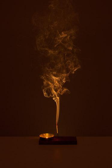 Vlamp RAW S1 for New Duivendrecht de Tuttobene