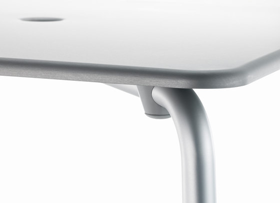 Davy Table de Vitra