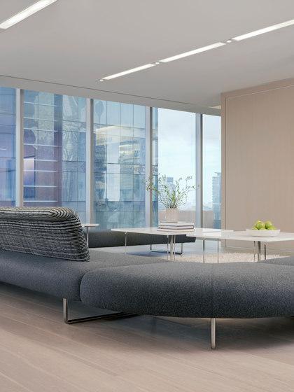 Cloud Sofa by Studio TK