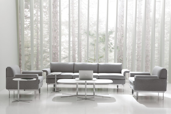 Envita Coffee Table de Studio TK