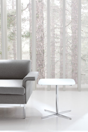 Envita Coffee Table by Studio TK