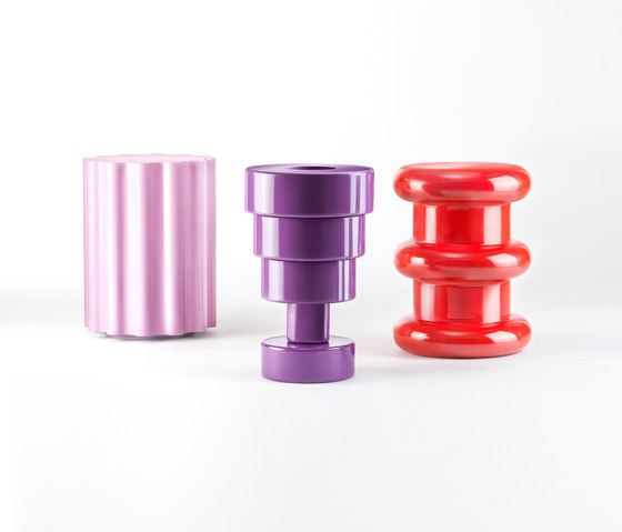 Calice by Kartell