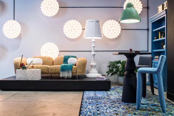 Eco Alliance | rug by moooi carpets