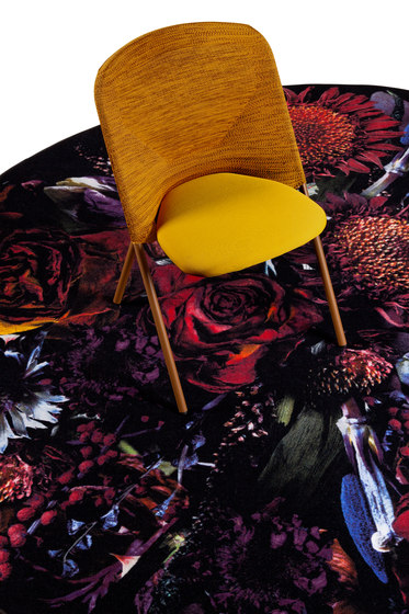 Fool's Paradise | rug by moooi carpets
