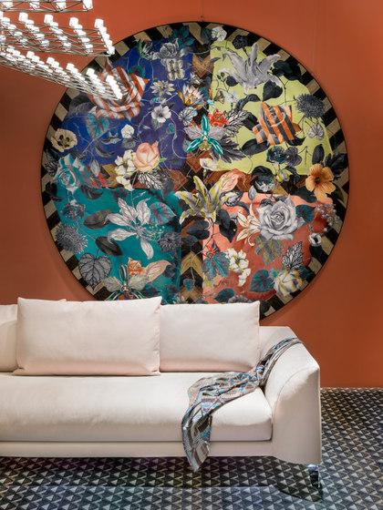 Malmaison | berlingot rug by moooi carpets