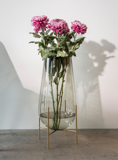 Échasse Vase | Small by MENU