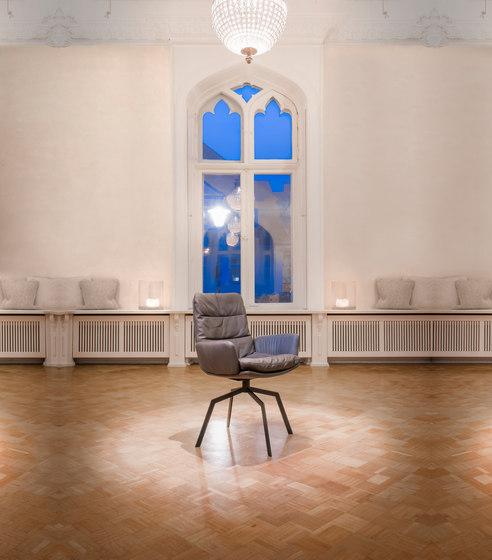 Arva Chair by KFF