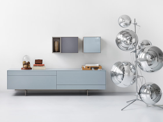 Nex Sideboard by Piure