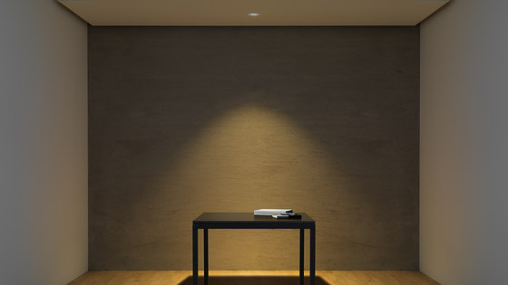 CAMO IP65 by Zumtobel Lighting