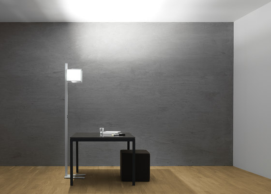 ICE CUBE von Zumtobel Lighting