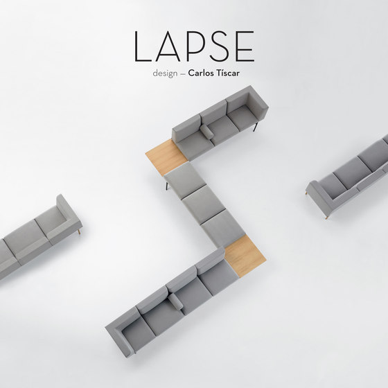 Lapse by Inclass