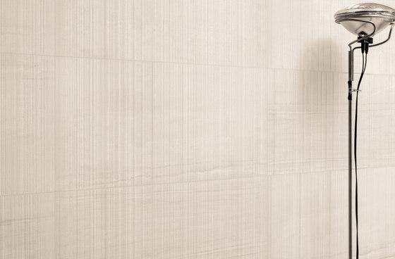 Evo-Q Light Grey Chiselled by EMILGROUP