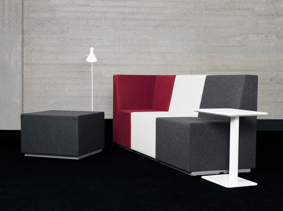 POINT BOX by INTO the Nordic Silence