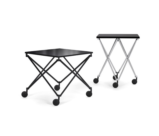 Sax Side Table de ClassiCon