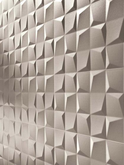 Lumina Cube White Matt 30,5x56 RT de Fap Ceramiche