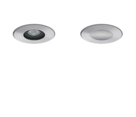 Dot | Downlight clear de O/M