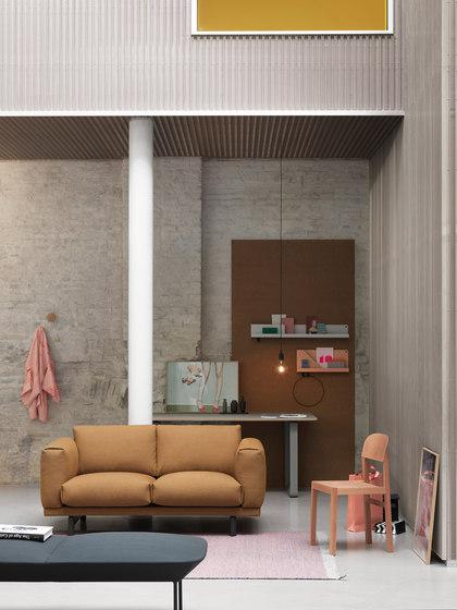 Rest | Studio di Muuto