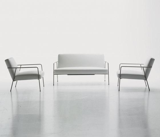 Valeri Occasional Table by Leland International