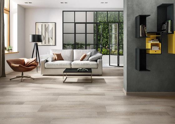 Wohnzimmer Fliese Holzoptik