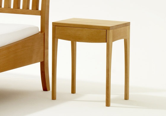 GH kid | kids table by Sixay Furniture