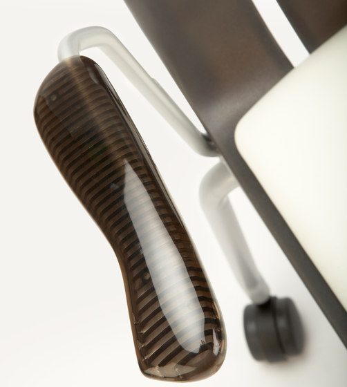 Rhythm |  Chair de Stylex