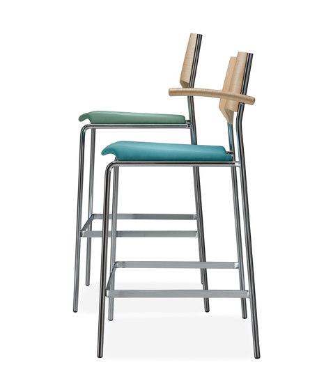 Avo   Chair de Stylex
