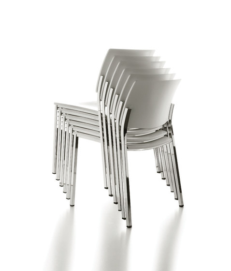 Brooks | Chair von Stylex