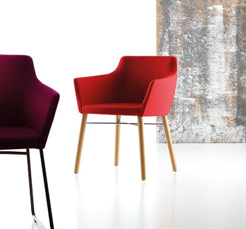 Nestle |  Chair de Stylex