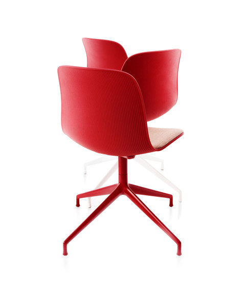 Verve | Chair de Stylex