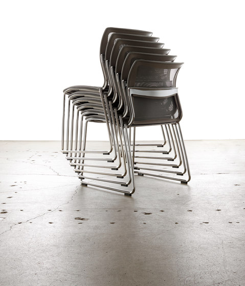 Zephyr | Chair by Stylex
