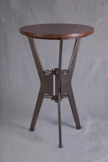 Tables - TA-16 by Sun Valley Bronze