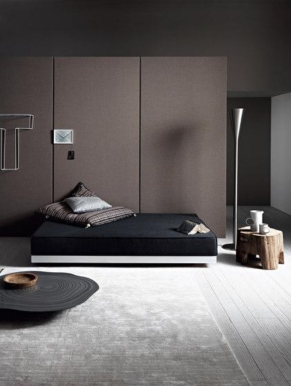 Bed & Breakfast   Sofa Bed by Saba Italia