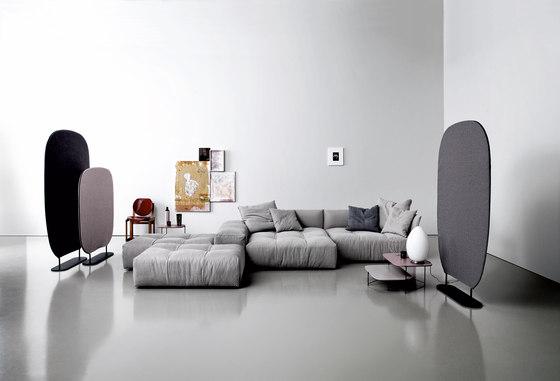 Pixel | Sofa by Saba Italia