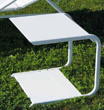 Holly Chaise de emuamericas