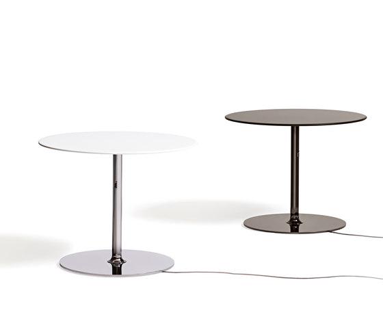 Onn   Coffee Table by Saba Italia