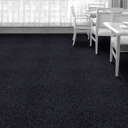 Flor Anthracite by Interface USA
