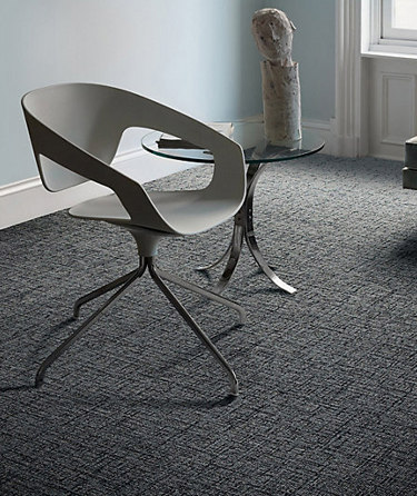 Urban Retreat UR202 Ash by Interface USA
