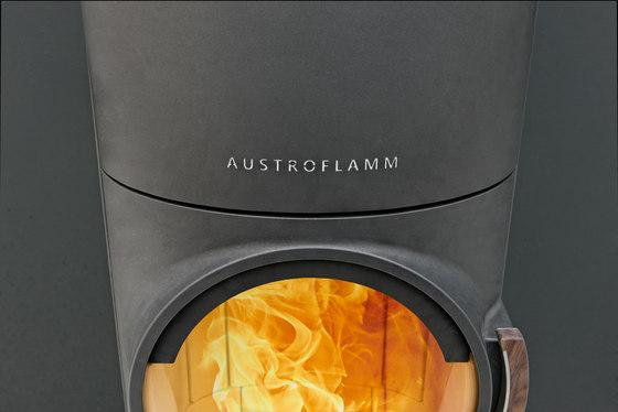 Clou Xtra by Austroflamm