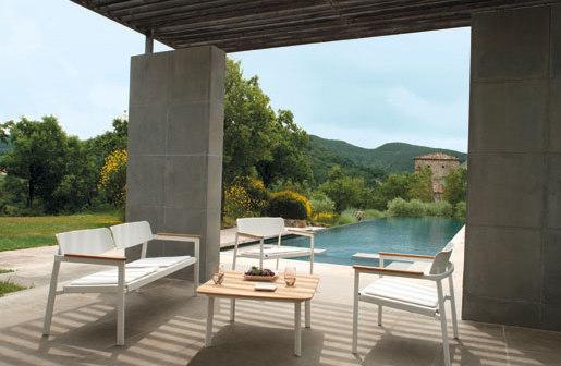 Shine Lounge von emuamericas