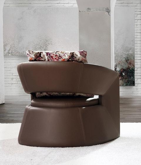 1728 sillas de Tecni Nova