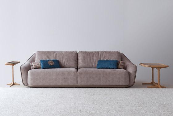 1739 sofa von Tecni Nova