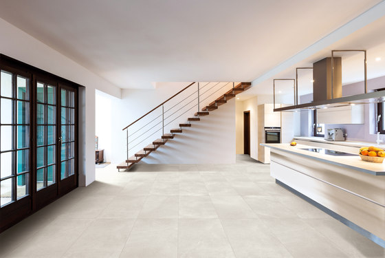 Marstood | Marble 01 | Statuario | 10x60 by TERRATINTA GROUP
