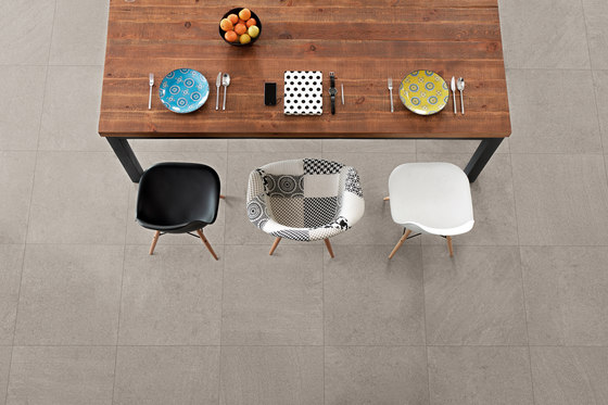 Marstood | Stone 01 | Leccese | 30x60 brushed von TERRATINTA GROUP