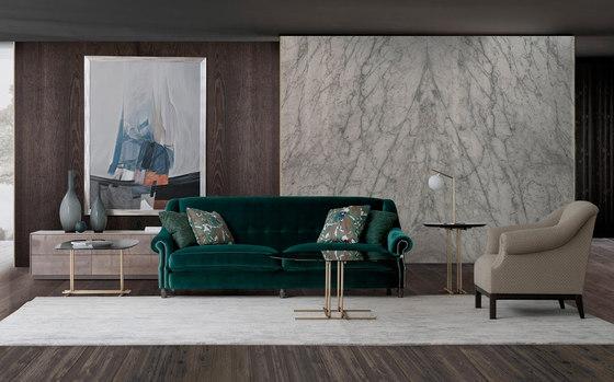 1741 sofa von Tecni Nova