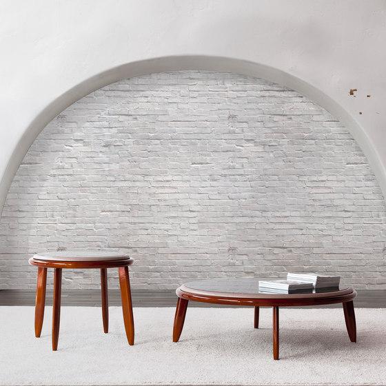 4208/1 tavolini salotto di Tecni Nova