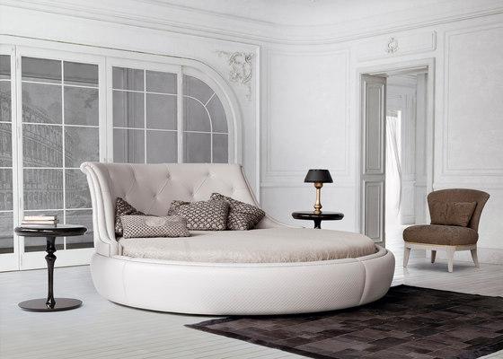 4210 cama de Tecni Nova