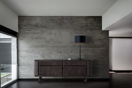 4221/14  sideboards by Tecni Nova